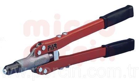 FAR-K20-95-percin-tabancasi