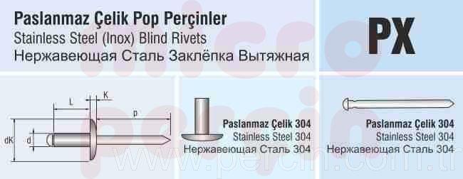 px-paslanmaz-celik-pop-percin